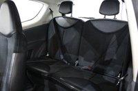 USED 2011 61 TOYOTA AYGO 1.0 VVT-I ICE 3d 68 BHP
