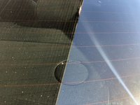 USED 2013 62 AUDI A5 1.8 TFSI S LINE BLACK EDITION 2d AUTO 168 BHP