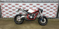 1986 YAMAHA RD 350 YPVS Special £8899.00