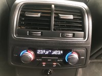 USED 2015 15 AUDI A6 3.0 TDI QUATTRO S LINE BLACK EDITION 4d AUTO 268 BHP