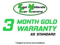 USED 2008 08 FORD MONDEO 2.0 EDGE 5d 145 BHP PETROL