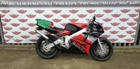 USED 1990 G HONDA NSR250 R 2 Stroke Sports Classic Great looking, low mileage machine