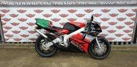 1990 HONDA NSR250 R 2 Stroke Sports Classic £6399.00