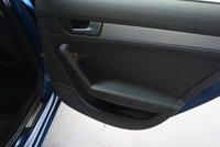 USED 2011 60 AUDI A4 1.8 AVANT TFSI SE 5d 158 BHP