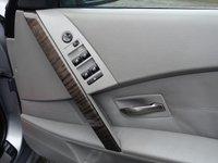 USED 2005 55 BMW 5 SERIES 2.5 523I SE 4d AUTO 175 BHP ***** Great Value 523i Automatic *****