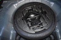USED 2010 10 KIA CEED 1.6 2 SW CRDI ECODYNAMICS 5d 89 BHP