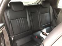 USED 2009 59 ALFA ROMEO BRERA 3.2 JTS V6 S 3dr AWESOME 280 BHP PRODRIVE