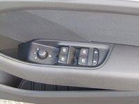 USED 2016 65 AUDI A3 1.6 TDI ULTRA SE TECHNIK 5d 109 BHP