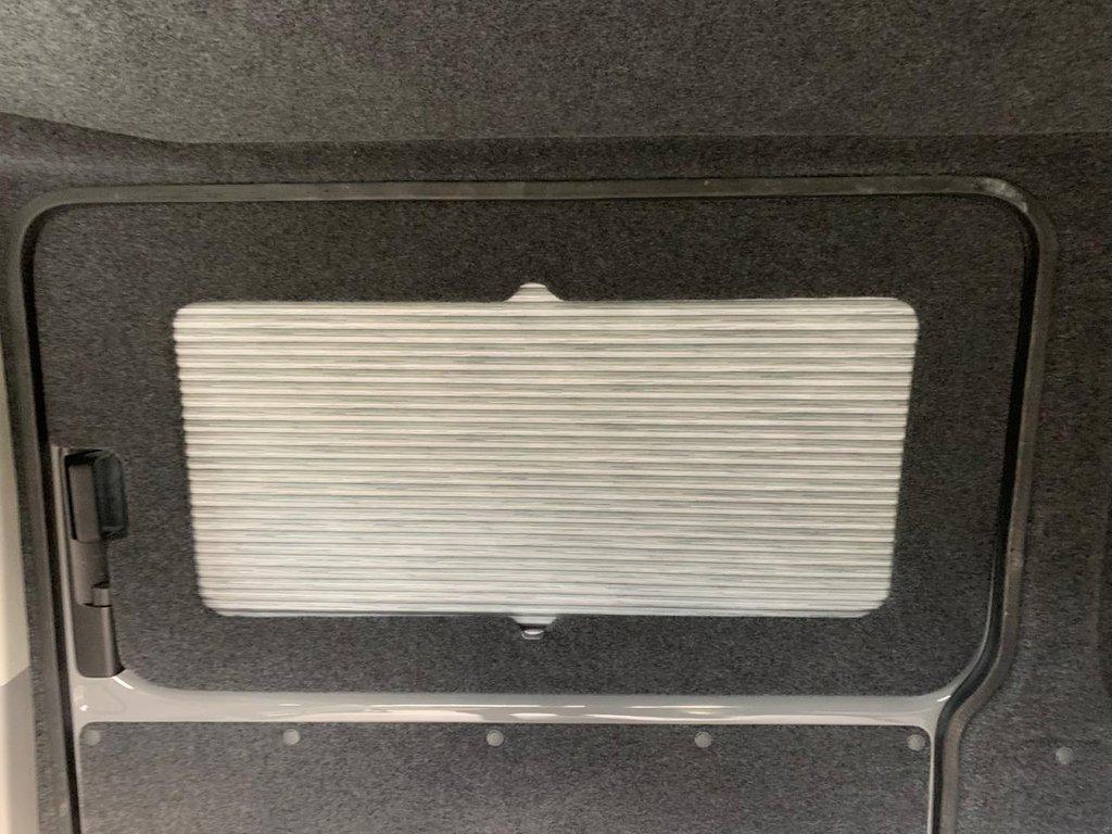 USED 2013 63 VOLKSWAGEN TRANSPORTER 2.0 T30 TDI P/V STARTLINE BMT 1d 114 BHP