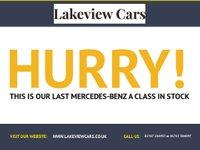 USED 2010 60 MERCEDES-BENZ A CLASS 2.0 A180 CDI CLASSIC SE 5d AUTO 108 BHP