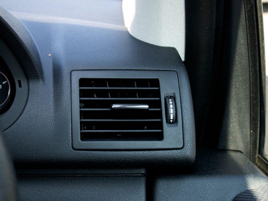 USED 2010 60 MERCEDES-BENZ A-CLASS 2.0 A180 CDI CLASSIC SE 5d AUTO 108 BHP