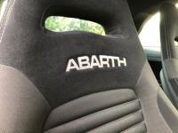USED 2016 66 ABARTH 595 1.4 T-Jet Competizione 3dr ..180 BHP OF FUN..
