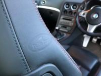 USED 2009 59 ALFA ROMEO BRERA 3.2 JTS V6 S 3dr  PRODRIVE ..FULLY RESTORED...