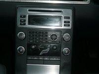 USED 2009 09 VOLVO V70 2.0 D SE 5d 135 BHP