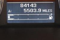 USED 2011 11 JAGUAR XF 3.0 V6 S PORTFOLIO 4d AUTO 275 BHP