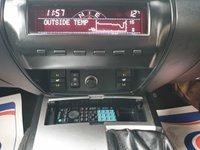 USED 2014 14 MITSUBISHI L200 2.5 DI-D 4X4 BARBARIAN LB DCB 1d AUTO 175 BHP