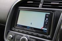 USED 2008 AUDI R8 4.2 QUATTRO 2d AUTO 420 BHP