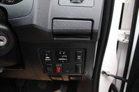 USED 2014 14 TOYOTA HI-LUX 2.5 ACTIVE 4X4 D-4D DCB 1d 142 BHP NO VAT !! DOUBLE CAB PICKUP