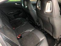 USED 2015 ALFA ROMEO GIULIETTA 1.7 TBi Quadrifoglio Verde Launch Edition ALFA TCT 5dr SPECIAL MAT GREY LAUNCH ED.