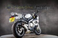 USED 2011 11 BMW S1000RR - NATIONWIDE DELIVERY, USED MOTORBIKE. GOOD & BAD CREDIT ACCEPTED, OVER 600+ BIKES IN STOCK