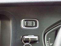 USED 2016 16 VOLVO V40 2.0 D2 MOMENTUM Winter Pack 5dr 118 BHP * New Model *