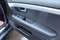 USED 2007 07 AUDI A4 2.0 S LINE 5d 129 BHP