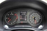 USED 2013 13 AUDI A3 1.6 TDI SE 5d 104 BHP