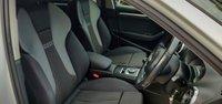 USED 2014 64 AUDI A3 1.6 TDI SPORT 4d 109 BHP