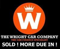 USED 2015 64 VAUXHALL INSIGNIA 2.0 SRI NAV CDTI ECOFLEX S/S 5d 160 BHP 2 YEAR RAC MECHANICAL WARRANTY FOR ONLY £295.00