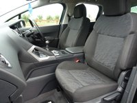 USED 2012 PEUGEOT 3008 1.6 ACTIVE HDI FAP 5d 112 BHP