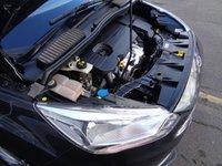 USED 2016 65 FORD C-MAX 1.5 TITANIUM TDCI 5d 118 BHP