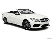 2016 MERCEDES-BENZ E-CLASS 2.1 E 220 D AMG LINE EDITION 2d AUTO 174 BHP £22995.00