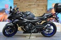 2014 YAMAHA XJ6 XJ 6 S DIVERSION - Low miles £4295.00