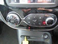 USED 2014 14 RENAULT CAPTUR 0.9 DYNAMIQUE S MEDIANAV ENERGY TCE S/S 5d 90 BHP