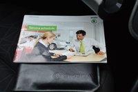 USED 2012 62 SKODA FABIA 1.2 SE PLUS TSI 85 5d 85 BHP FREE SIX MONTH WARRANTY