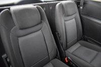 USED 2009 59 FORD S-MAX 2.0 TITANIUM TDCI 5d 143 BHP