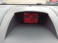 USED 2009 09 FORD FIESTA 1.4 TITANIUM 5d 96 BHP TITANIUM MODEL