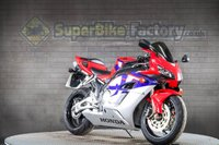 USED 2005 55 HONDA CBR1000RR FIREBLADE - NATIONWIDE DELIVERY, USED MOTORBIKE. GOOD & BAD CREDIT ACCEPTED, OVER 600+ BIKES IN STOCK