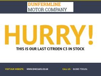 USED 2012 12 CITROEN C3 1.4 VTR PLUS HDI 5d 67 BHP ++LOW MILEAGE DIESEL++