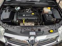 USED 2009 09 VAUXHALL ASTRA 1.6 BREEZE 5d 115 BHP