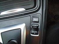 USED 2012 62 BMW 3 SERIES 2.0 320D EFFICIENTDYNAMICS 4d AUTO 161 BHP