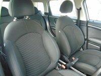 USED 2012 12 MINI COUNTRYMAN 2.0 COOPER SD 5d 141 BHP
