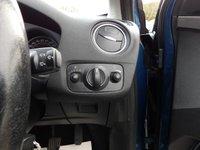 USED 2007 57 FORD MONDEO 2.0 TITANIUM 140 TDCI 5d 140 BHP NEW MOT, SERVICE & WARRANTY