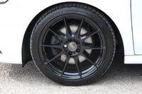 USED 2017 17 AUDI A1 1.4 TFSI S LINE 3d AUTO 123 BHP
