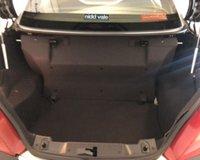 USED 2005 05 VAUXHALL TIGRA 1.4 SPORT 16V TWINPORT 2d 90 BHP