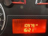 USED 2014 14 PEUGEOT BIPPER 1.2 HDI S 75 BHP LOW MILEAGE