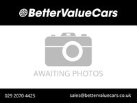 USED 2013 13 VOLKSWAGEN GOLF 1.6 SE TDI BLUEMOTION TECHNOLOGY 5d 103 BHP All our Cars are Serviced with a Brand New MOT & Valeted and Inspected to ensure they are ready before handover.