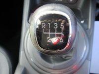 USED 2011 61 KIA SPORTAGE 2.0 CRDI KX-3 5d 134 BHP