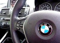 USED 2013 13 BMW 1 SERIES 1.6 116I SPORT 3d 135 BHP