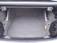 USED 2009 BMW 3 SERIES 2.0 320D M SPORT HIGHLINE 2d AUTO 175 BHP
